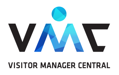 Visitor Manager Central